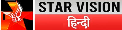 Starvision News Hindi